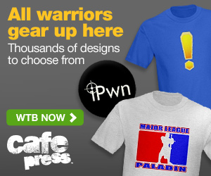 Shop Gaming T-Shirts at CafePress