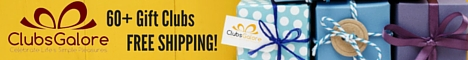 Gift Of The Month Club - Free Shipping!