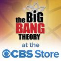 The CBS Store