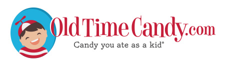 Save 10% Off Site Wide On ALL Candy At OldTimeCandy.com! Use Code: holiday10 At Check Out! Click Her