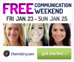 Chemistry.com 3 days free 468x60