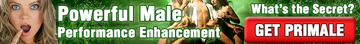 Male Enhancement Supplement