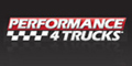 Performance 4 Trucks