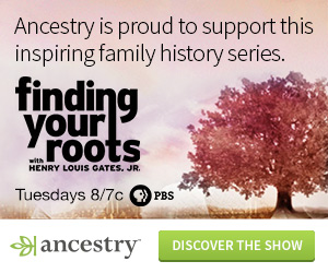 Now's your chance to check out Ancestry.com's free DNA kit.