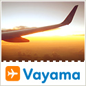 Vayama - Book cheap flights in minutes with Vayama!