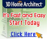 3DHA Design Suite