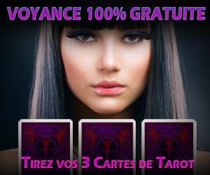 Voyance 2012 300*250