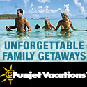 Best Deals on Family Vacations!