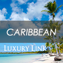Save on Luxury Travel