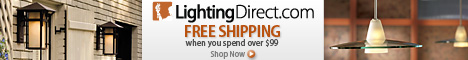 Shop Lightingdirect.com