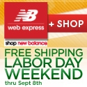 125x125 NB Express Labor Day Banner