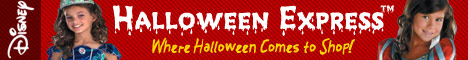 Disney Costumes at HalloweenExpress.com