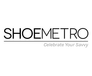 Shoe Metro - Brand Name Shoes Up to 80% Off