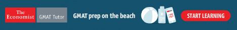 468x60 Beach Dark