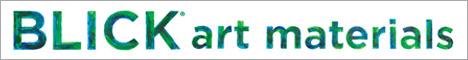 DickBlick.com - Online Art Supplies