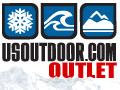 USOUTDOOR Outlet - 60% Off