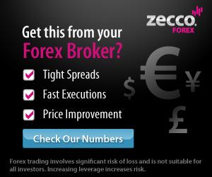 Open a Zecco account, free stock trades