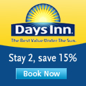 Days Inn otel, Hotels In Pittsfield, MA, Hotels In Lenox, MA, Hotels In Great Barrington, MA, Hotels In Lee, MA