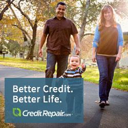 Image for Better life v2 250x250