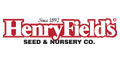 Henry Fields Seed and Nursery
