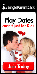Play dates aren't just for kids