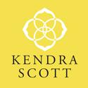 Kendra Scott Banner 125X125