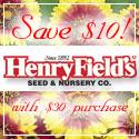 HenryFields