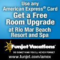 Funjet vacations - Best Deals on Romantic Vacations!