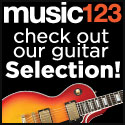 Huge Discounts at the Music123.com Outlet Store