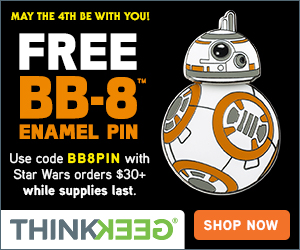 BB8PIN