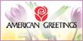 AmericanGreetings.com