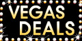 BestofVegas! Best Shows. Best Hotels. Best Prices.