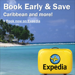 Expedia Summer Sale!