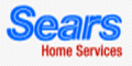 Sears Home Center coupons