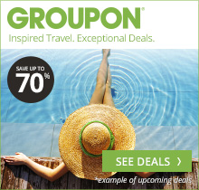 groupon Hawaii activities