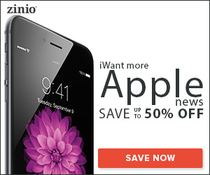 US iPhone 6 Launch- 50%off