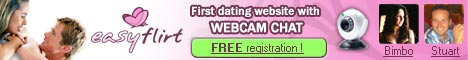 free dating articles, internet dating sites guide, dating coach, relationship coach, online dating coach,