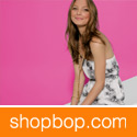 Shopbop Shoes