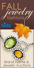 Live Jewelry Auctions. 10% Off First Purchase!