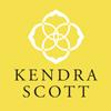 Kendra Scott Logo 100X100