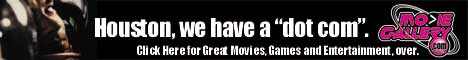 Click Here for Great Movies and Games