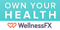 WellnessFX_Own Your Health
