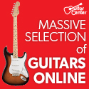 GuitarCenter - Best Acoustic Guitar GREAT DEALS!