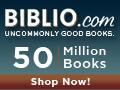 Find books at Biblio.com