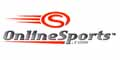 Shop Online Sports for a great selection of sports gifts!