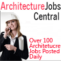 Architecture Jobs Central - 100+ Jobs Daily