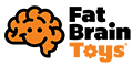 fat brain toys cyber monday
