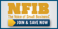 NFIB-Join and Save today!