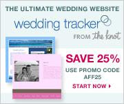 Premium Wedding Websites at WeddingTracker.com
