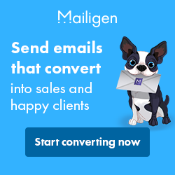 Mailigen Launches 5000 Epic Free Email Marketing Account